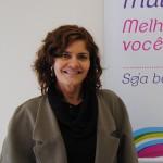 Bell Machado acredita que curso vai auxiliar nas políticas de inclusão