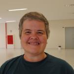 Mimi Aragón acredita que para produzir acessibilidade é preciso compartilhar