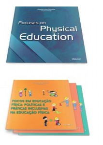 focuses_physical_education1