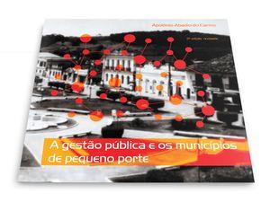 gestao_publica